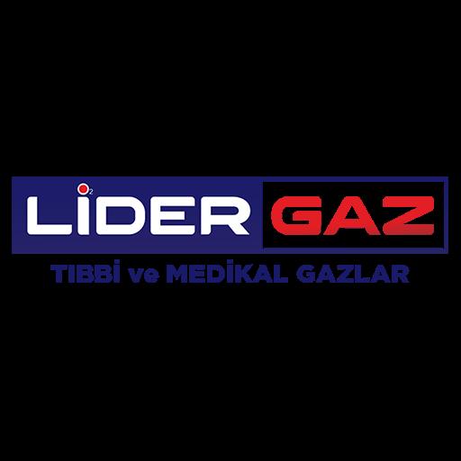 Murat Can  DEMİR